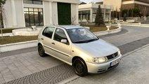 VW Polo 1.0i 2000