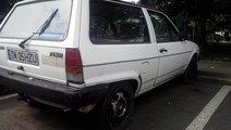 VW Polo 1 1990