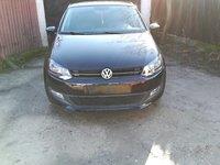 VW Polo 1.2 2012