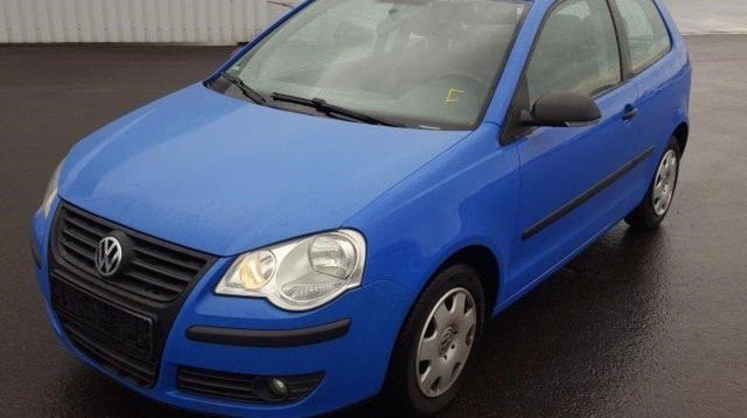 VW Polo 1.2i 2008