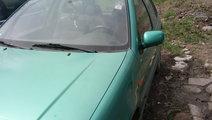 VW Polo 1.3 1995