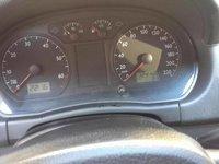 VW Polo 1.4 16v 2003