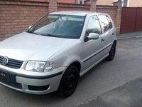 VW Polo 1.4 2000