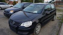 VW Polo 1.4 2005