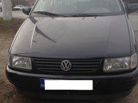 VW Polo 1,4 benzina 6N 1998