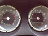 VW Polo 1.4 MPi 2000