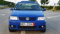 VW Polo 1,4 MPI-60 Cp 2002