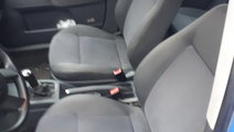VW Polo 1.4 TDI 2002