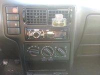 VW Polo 1.6 16v 1996