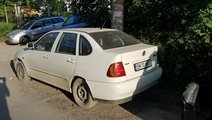 VW Polo 1.6 1999