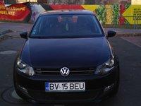 VW Polo 1.6 Diesel 2010