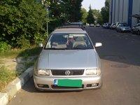 VW Polo 14 16 valve 2001