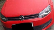 VW Polo 1400 benzina 2010