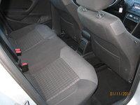 VW Polo CL.BMT 1.2 TSI 90 CP M5, 4 usi