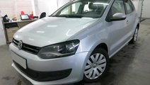 VW Polo Comfortline Attractive 1.2 TDI CR DPF 75 C...