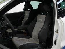 VW Polo R WRC de vanzare