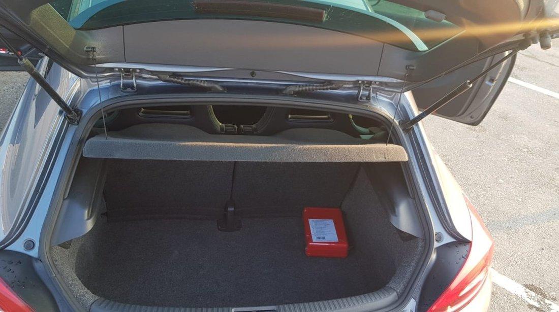VW Scirocco 1,4 TSI 2010