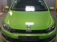VW Scirocco 1.4TFSI 2011