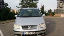 VW Sharan 1.9 TDI 2005