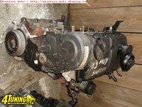 vw sharan Motor 1.9 tdi 2002