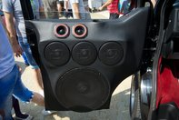VW T4 DDuba
