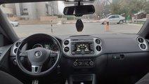 VW Tiguan CFFB 2014