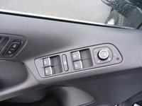 VW Tiguan Sport&Style 2.0 TDI 4Motion DSG