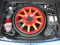 VW Touareg 3.0 V6 TDI 245 CP Edition X automatic 8+1 BMT 4Motion Start&Stop 2014