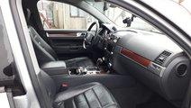 VW Touareg v6 2003