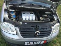 VW Touran 1.9 2003