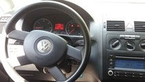 VW Touran 1.9 TDI 2006