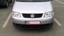 VW Touran 2.0 2004