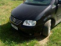 VW Touran 2.0 d 2004