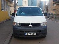 VW Transporter 1.9 2005