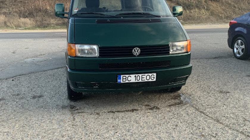 VW Transporter 1.9 td 1995