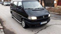 VW Transporter 2.5 TDI 1998