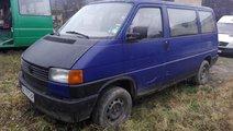 VW Transporter 2400 1994