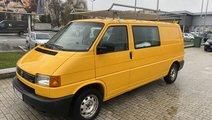 VW Transporter T4 2002
