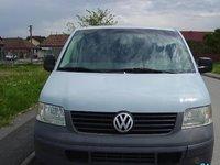 VW Transporter tdi 2007