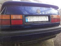 VW Vento 1.9 1992