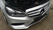W212 Mercedes e class 2.2 3.0 cdi e200 e220 e250 e...