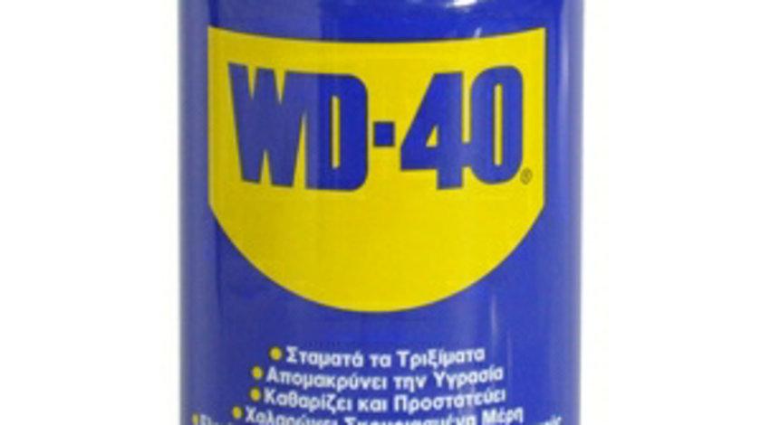 Wd-40 spray tehnic lubrifiant 100ml
