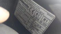 Webasto 0000 1802 1232 Land Rover Discovery 3 Rang...