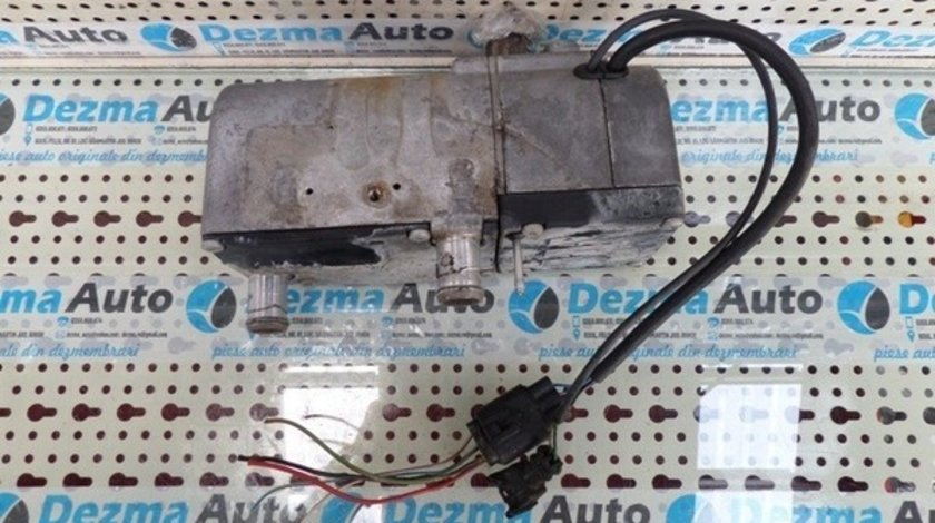 Webasto Ford Tourneo, 1.8 tdci, 1M5H-18K464-AB