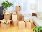 What Not To Do When Packing and Moving