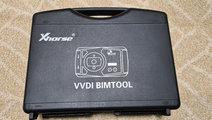 Xhorse VVDI BIM Tool BIMTool Pro - Corectie KM , C...