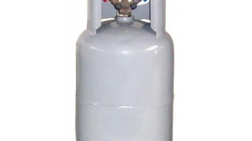XT butelie freon R134a 12 kg