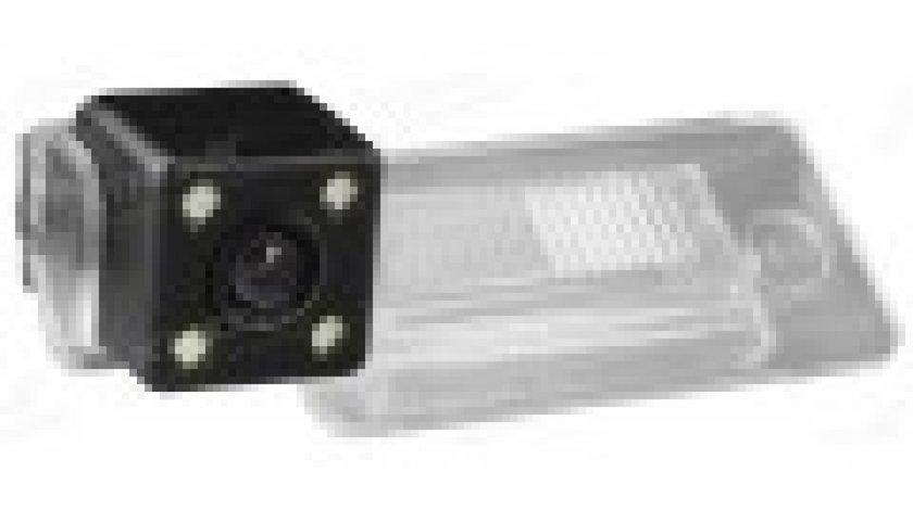 Xtrons Camera Marsarier Audi A3 / A4 / S5 / Q7