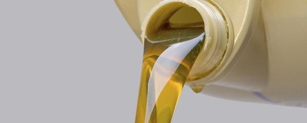 YACCO ne invata: cum sa identificam pe piata din Romania uleiurile de motor contrafacute?