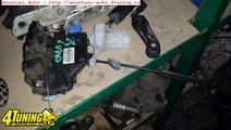 Yala usa fata Vw Caddy 2003 2004 2005 2005 2007 20...